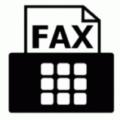 クラウドPBXのFAX接続方法が実は3種類ある?!