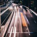 NTTの光ファイバーをコストをかけずに高速化する方法